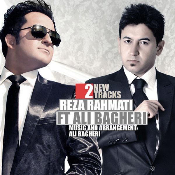 reza-rahmati-bi-ghararam-(ft-ali-bagheri)-f