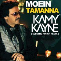moein-tamanna-remix