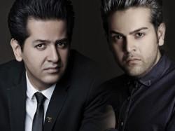 Hamid-Emad-Talebzadeh-Aroom-Aroom-vf