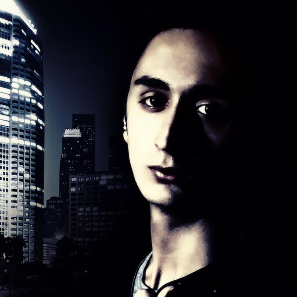 Armin-Habibi-Faramooshet-Nakardam-f