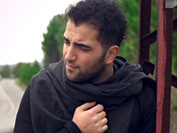 Arsalan-Jadeh-f