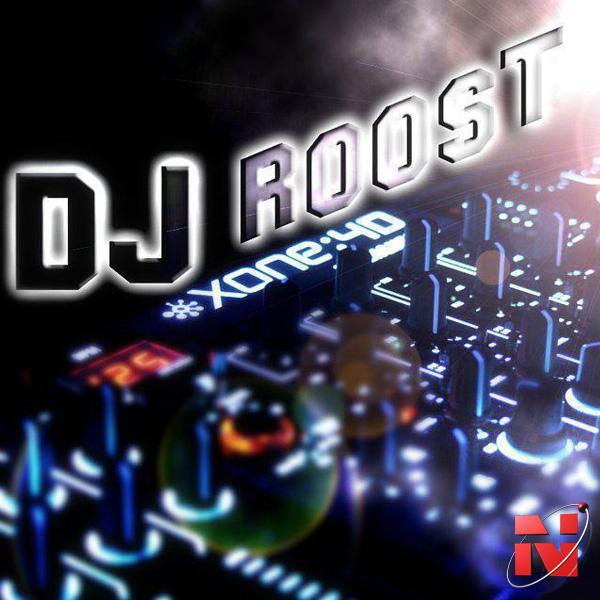 DJ-Roost-Persian-Club-Mix-1-f