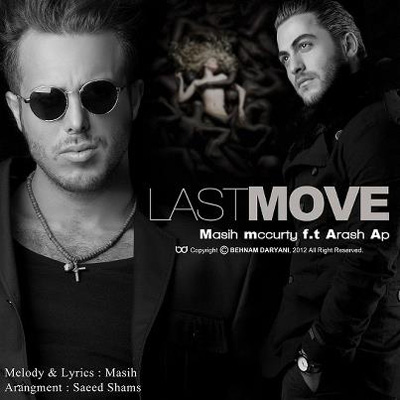 Masih-Last-Move-Ft-Arash-Ap-f
