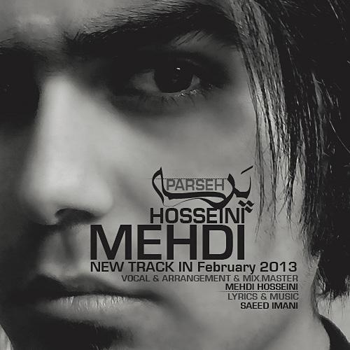 Mehdi-Hosseini-Parseh-f