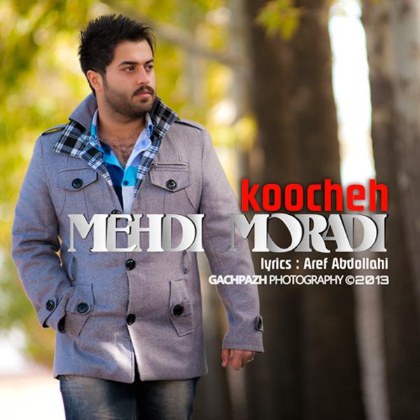 Mehdi-Moradi-Koocheh-f