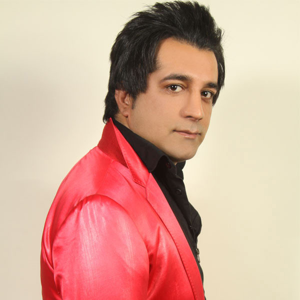 Omid-Jahan-Eshghe-Man-f
