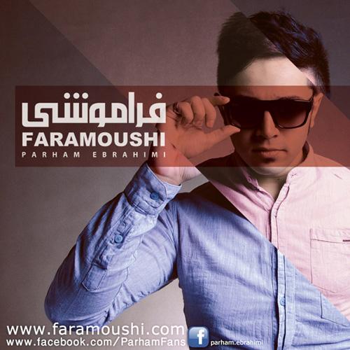 Parham-Ebrahimi-Faramoushi-f