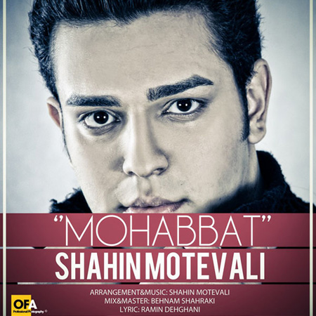 Shahin-Motevali-Mohabbat-f