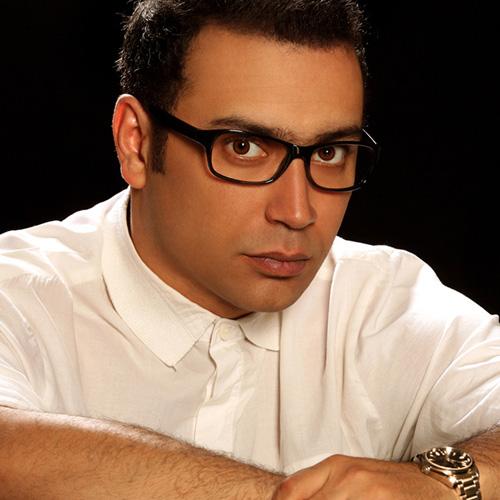 behzad-abtahi-aghoush-f