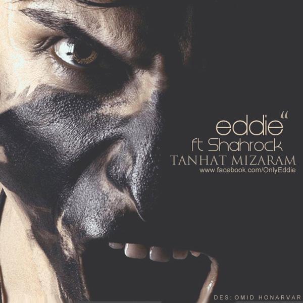 eddie-tanahat-mizaram-(ft-shahrock)-f