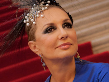 googoosh-f