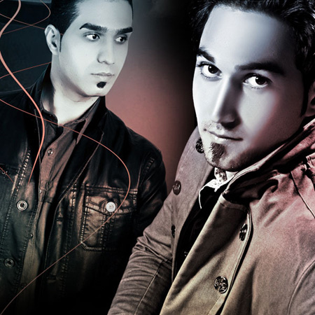 Hassan Madani & Behnam Sadri - Ye Lahze Lotfan