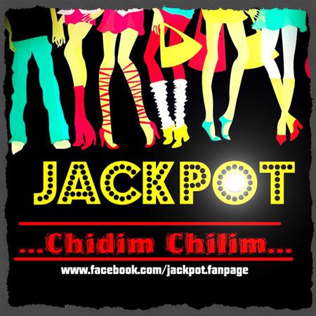 Jackpot - Chidim Chilim