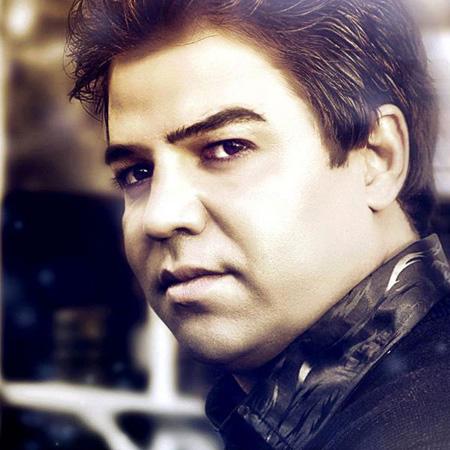 Mehran Azadmand - Aroomam