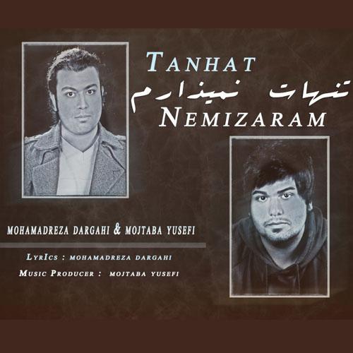 mohamadreza-dargahi-tanhat-nemizaram-(ft-mojtaba-yousefi)-f