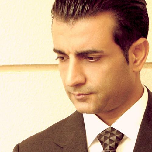 Nima - Shod Khazaan