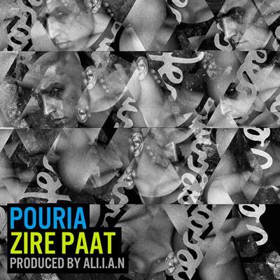 Pouria - Zireh Paat