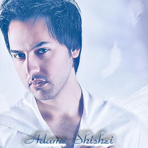 Saeed Noshan - Adame Shisheie