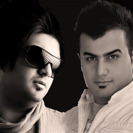 shahin-jamshidpour-doori-(ft-saeed-rostami)-f