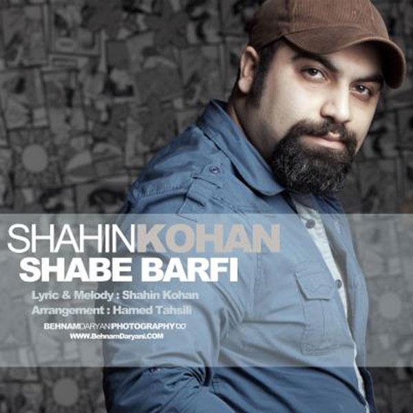 shahin-kohan-shabe-barfi-f