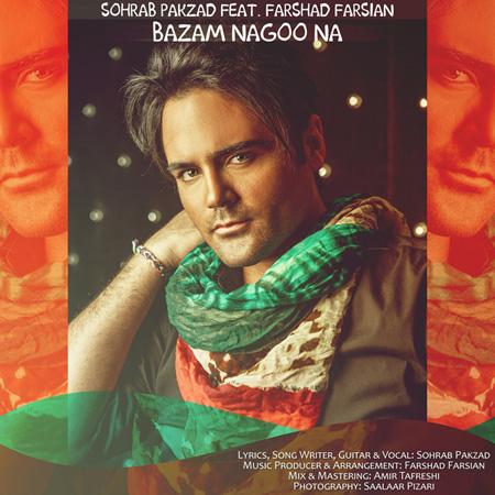sohrab-pakzad-bazam-nagoo-na-(ft-farshad-farsian)-f