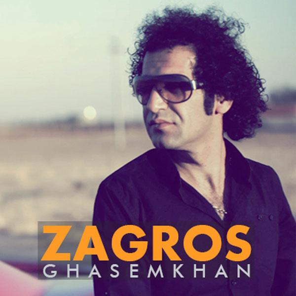 Zagros - Ghasemkhan