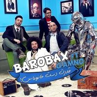Barobax_Ghodrat-Daste-Khanoomas-(Ft-Gamno)-f