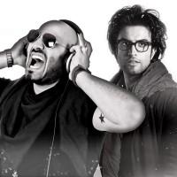 Benyamin-Hafteh-Eshgh-DJ-Daryush-Remix