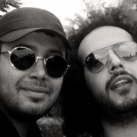 Mohsen-Chavoshi_Khalij-Irani-(Ft.-Sina-Hejazi)-f