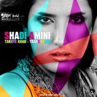 shadi-amini-takhtekhab-dj-trane-remix