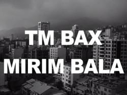 TM-Bax-Mirim-Bala-vf