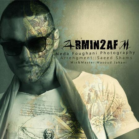 Armin-2afm-Nemishe-Hargez-f