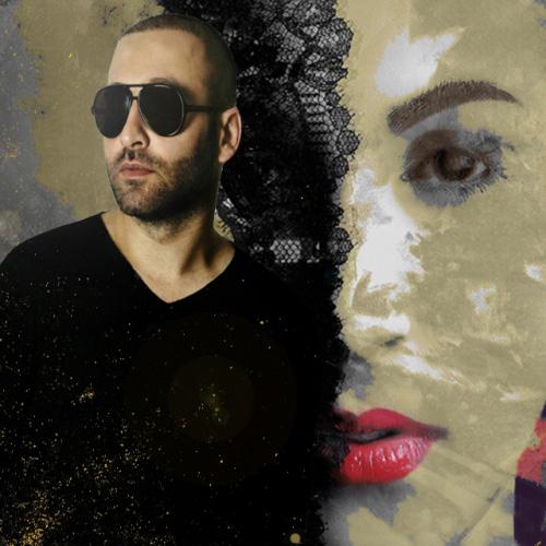 Behdad-Sabouri-Bashe-To-Khobi-Ft-Divret-Band-f