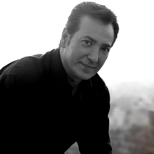 Masoud-Khatereh-f