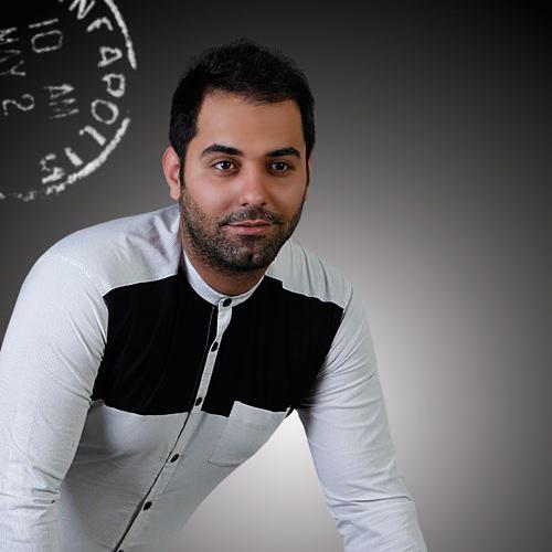 Omid-Hoshyari-Deldade-f