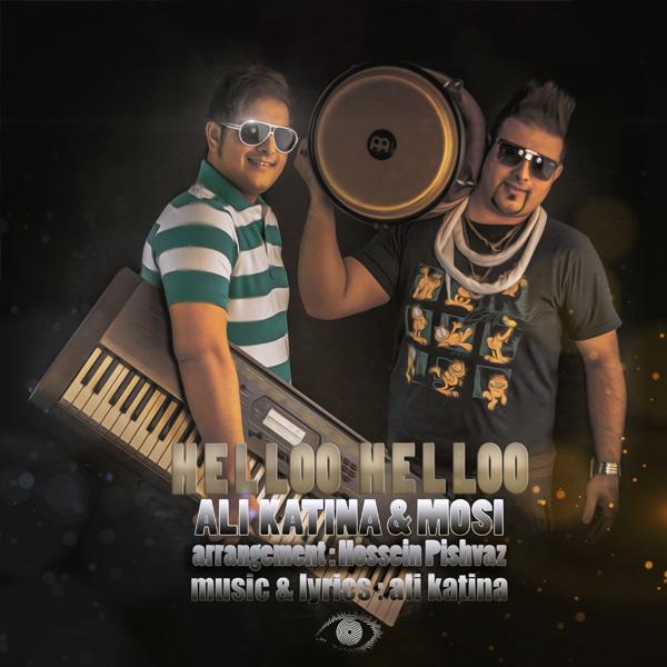 ali-katina-helloo-helloo-(ft-mosi)-f
