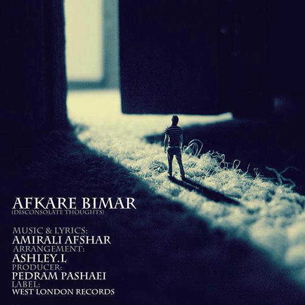 amir-ali-afshar-afkare-bimar-f