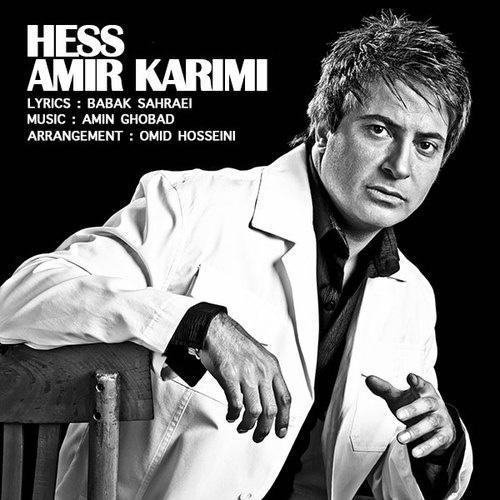 amir-karimi-hess-f