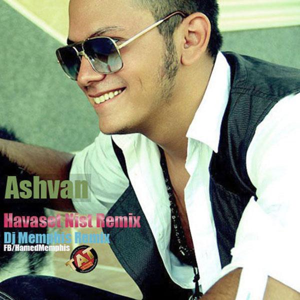 ashvan-havaset-nist-(dj-memphis-remix)-f