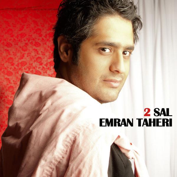 emran-taheri-2-sal-f