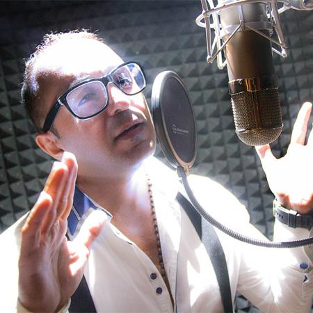 mehdi-aria-behesht-f