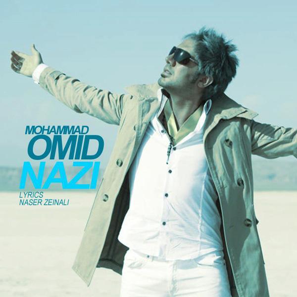 mohammad-omid-nazi-f
