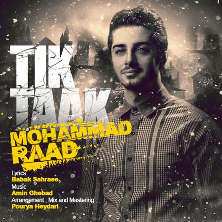 mohammad-raad-tik-taak-f