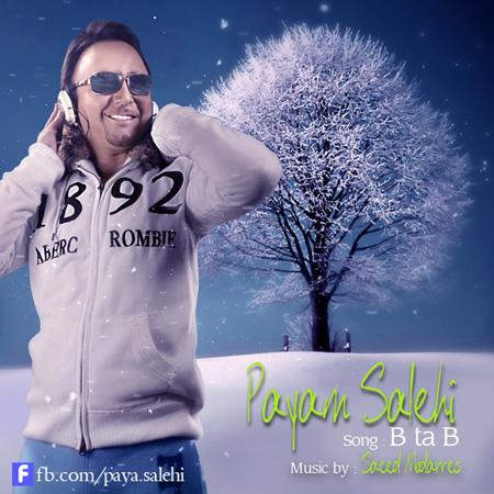 payam-salehi-bitabi-f