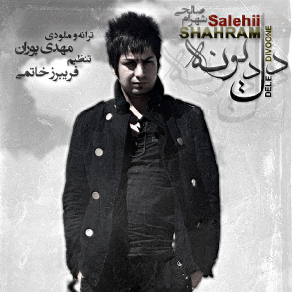 shahram-salehi-dele-divoune-f