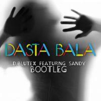 Blutex-Dasta-Bala-(Sandy)-f