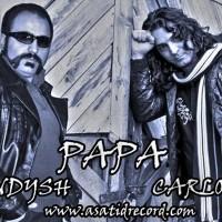 Carlo-Venti-Papa-Ft-DJ-Andysh-f