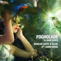 behzad-leito-sijal-fogholade-(ft-sami-beigi)-(dj-mavi-club-mix)-f