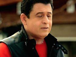 Masoud-Darvish-Eshgh-f