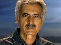 Masoud-Fardmanesh-Zendegi-f